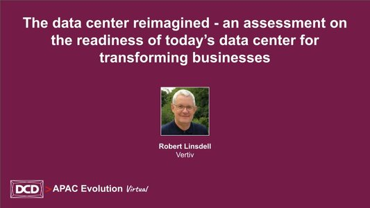 The data center reimagined - an assessment on the readiness of today's data center for transforming businesses.jpg