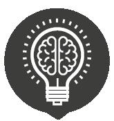 Smart Energy Icon1