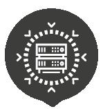 Modernization icon