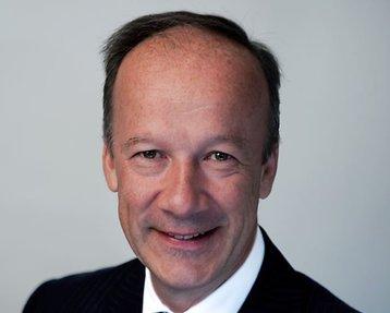 Thierry Delaporte.JPG
