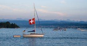 Microsoft opens two cloud regions in Switzerland