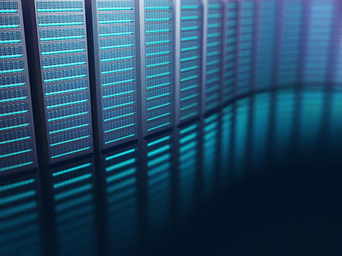 Thinkstock servers.jpg