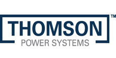 Thomson Power Systems Logo.png