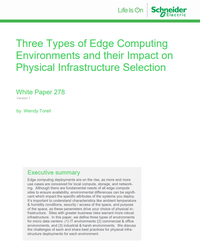 Three_Types_of_Edge_Computing_Environments_se20.PNG