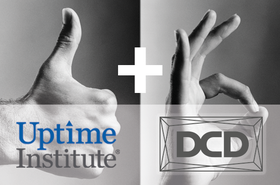 DCD + UI