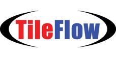 TileFlow Logo