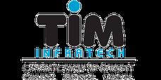 Tim-Logo349x175.png