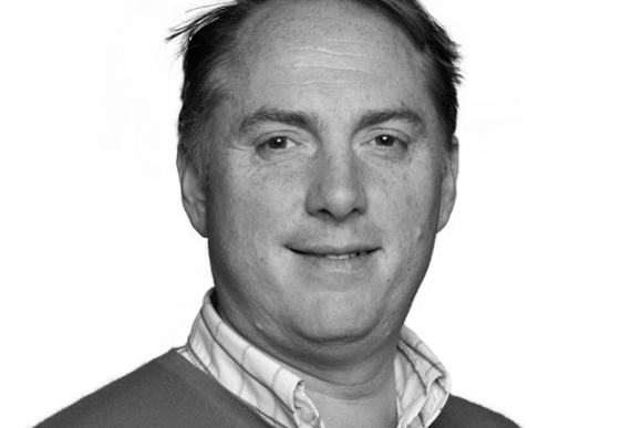 Tim Bawtree