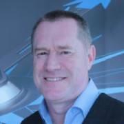 Tim Chambers - web.jpg