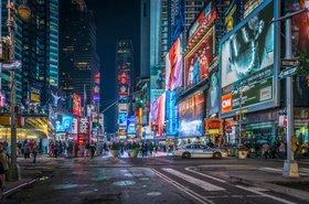 DE-CIX becomes second internet exchange to receive OIX-1 certification in New York region