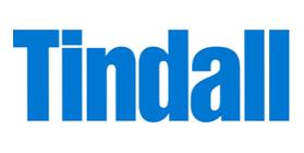 Tindall Logo