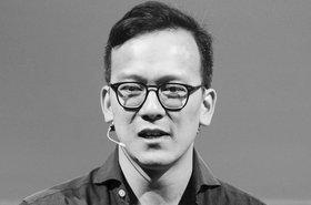 Toan Nguyen, e-shelter