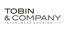 Tobin Ventures.png