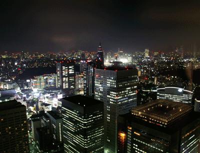Tokyo.gif