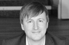 Tom Merton - Technical Specialist at Armacell UK mono.jpg