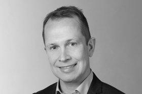 Tomas Rahkonen - Uptime Institute.jpg