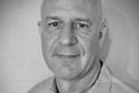 Tony Craythorne