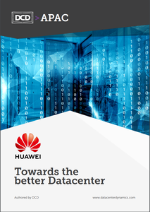 Towards-the-better-Datacenter-Huawei.PNG