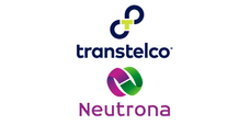 transtelco resized