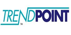 TrendPoint Logo