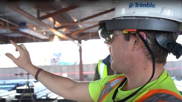 Trimble-HoloLens-2-Device-1 microsoft.png