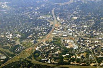 Tysons Corner Virginia.jpg
