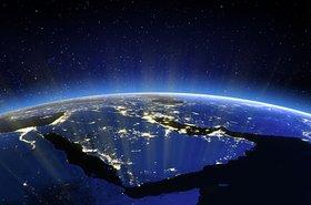 UAE plain.jpg