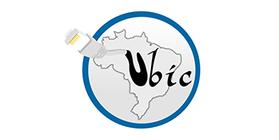 UBIC_logo_349x175.png