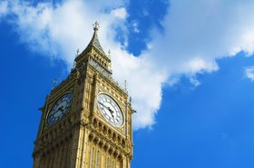 uk government cloud westminster parliament big ben thinkstock photos luke abrahams