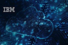 UK-Startup-Karantis360-Taps-IBM-Cloud-for-AI-Powered-Assisted-Living-Solution.jpg