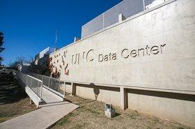UNC Data Center.jpg