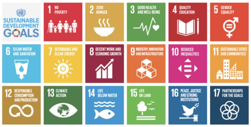 UN SUstainability goals.JPG
