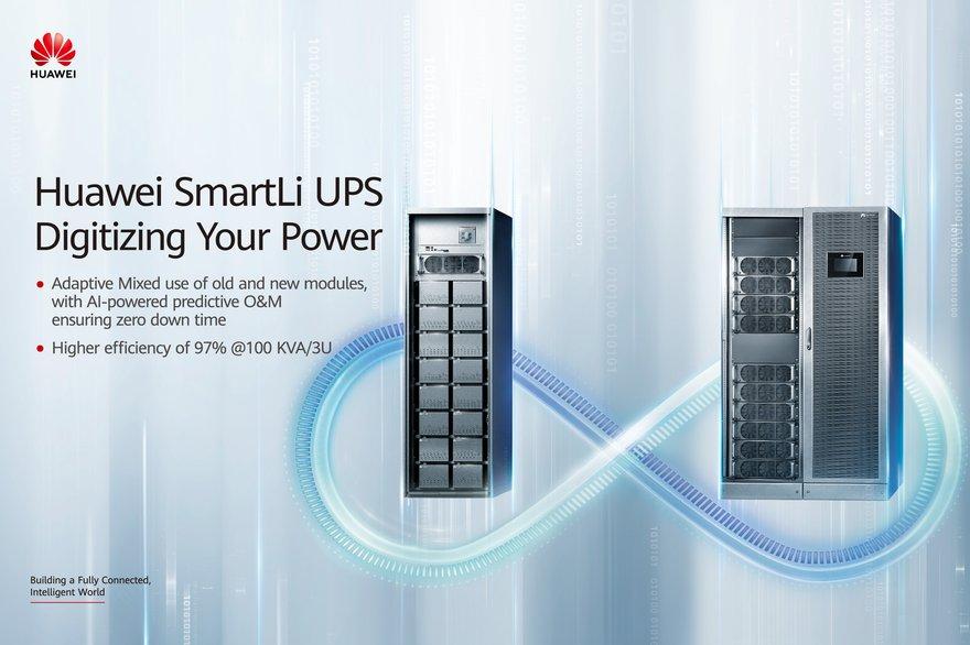 UPS_1200 x 800-EN.JPG