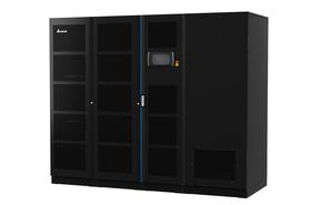UPS_DPS-Gen2_1000-1200kVA.png