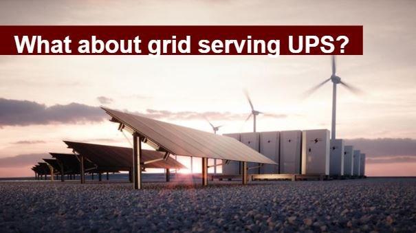 UPS Grid Systems.JPG