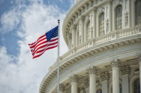 us government america capitol president thinkstock photos andrea izzotti