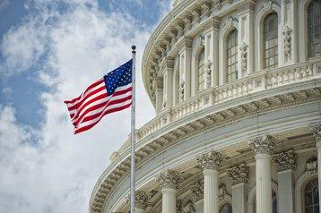 us government america capitol president thinkstock photos andrea izzotti