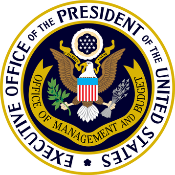 US Office of Management and Budget