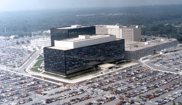 US NSA hq_0.jpg