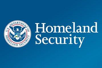 US homeland security.jpg