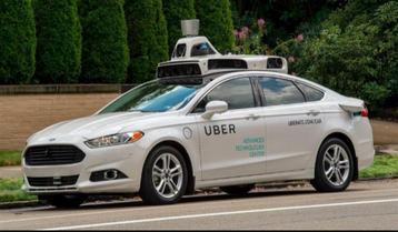 Uber data Self Drive.png