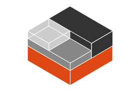 Ubuntu lxd