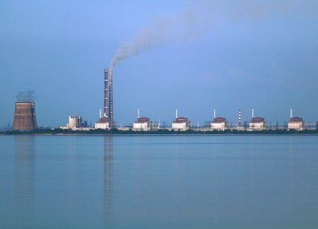 Ukraine Nuclear Power Plant.jpg