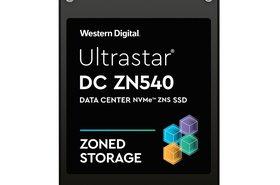 Ultrastar-DC-ZN540-NVMe-ZNS-SSD-front-HR.jpg