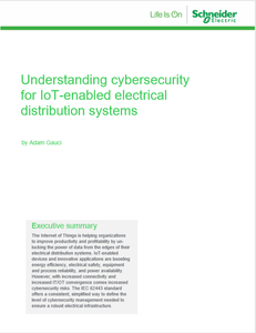 Understanding cybersecurity for IoT-enabled electrical distribution system.PNG