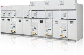 ABB's UniSec switchgear