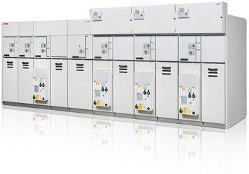 SafeHost's Swiss facility will use ABB switchgear - DCD