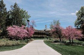 University of Nebraska–Lincoln.jpg