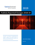 UptimeInstitute2019OutagesReport.png
