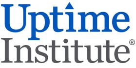Uptime Institute Logo